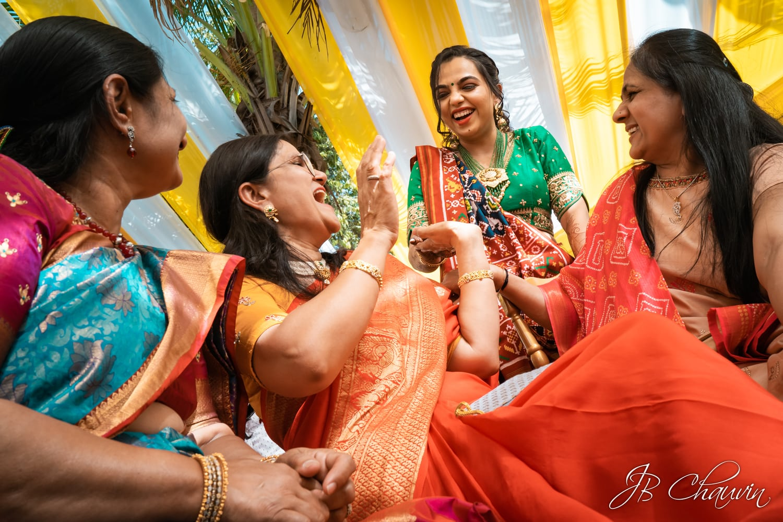 photographe mariage indien, photographe mariage paris, Indian wedding photographer, jean-baptiste chauvin photographe
