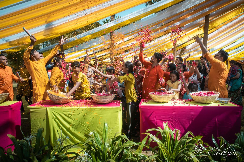 photographe mariage indien, photographe mariage paris, Indian wedding photographer