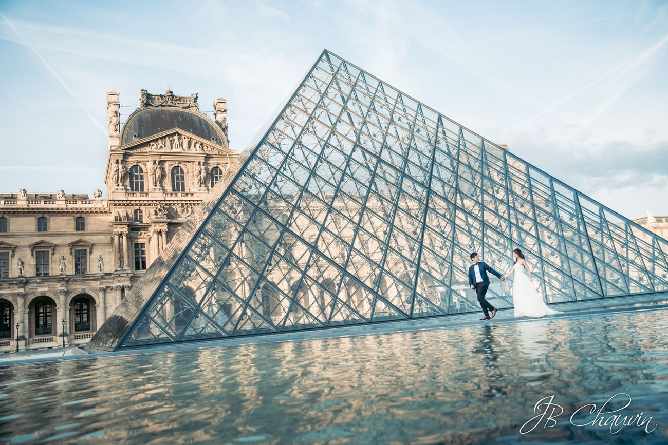 professional photographer paris, destination wedding, wedding in france, photo shooting, jean-baptiste Chauvin