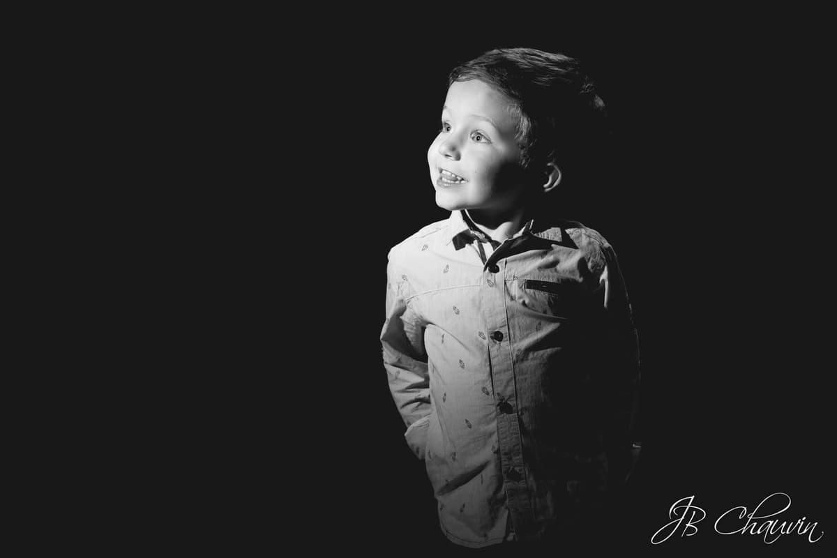 photographe professionnel portrait de famille, photographe professionnel idf, jean-baptiste chauvin, www.studioart-photographe.fr