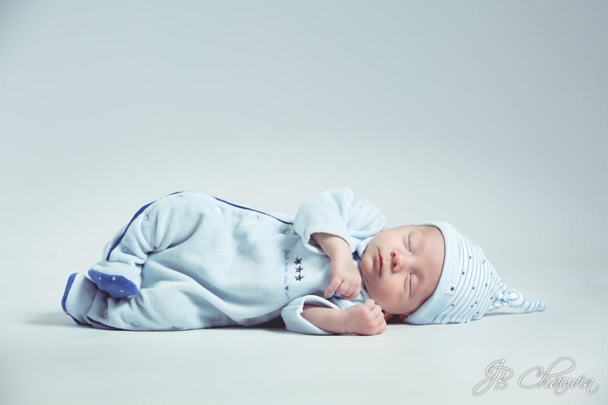 photographe bébé à domicile, studio art, jean-baptiste chauvin