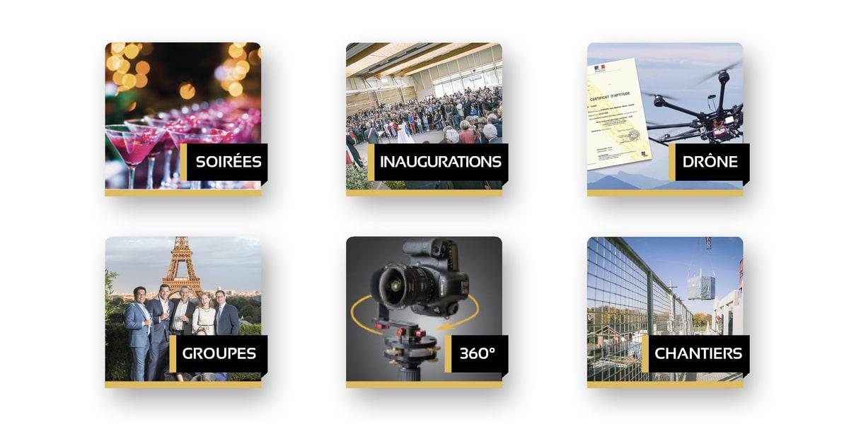 Photographe reportage événementiel, photographe événementiel, photographe reportage, photographe séminaire, photographe cocktail, photographe professionnel 78, photographe soirée, www.studioart-photographe.fr, jean-baptiste chauvin photographe, photographe événementiel Paris