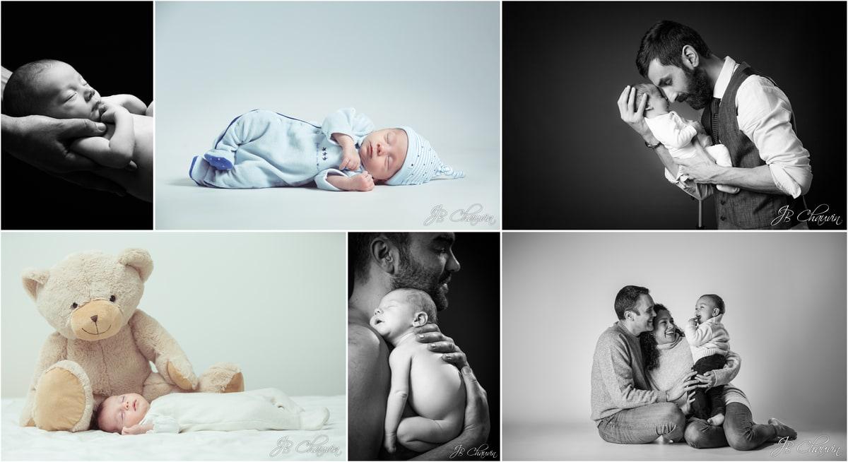 photographe à domicile paris, photographe naissance à domicile