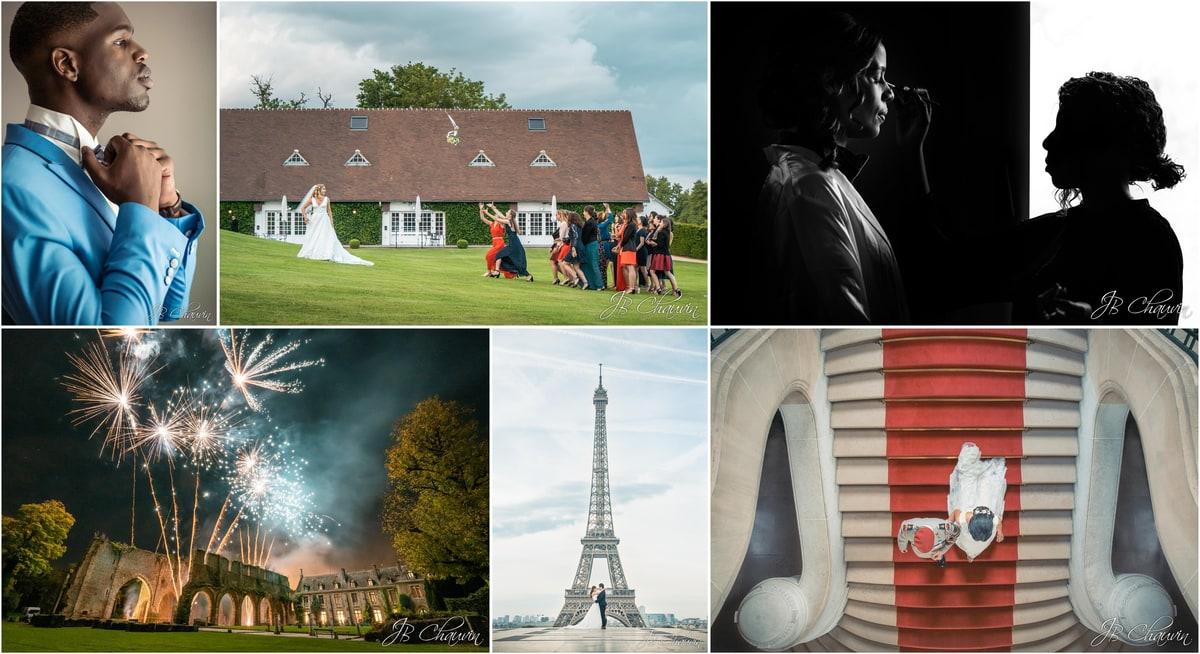 comment choisir son photographe de mariage, photographe mariage paris, photographe mariage IDF