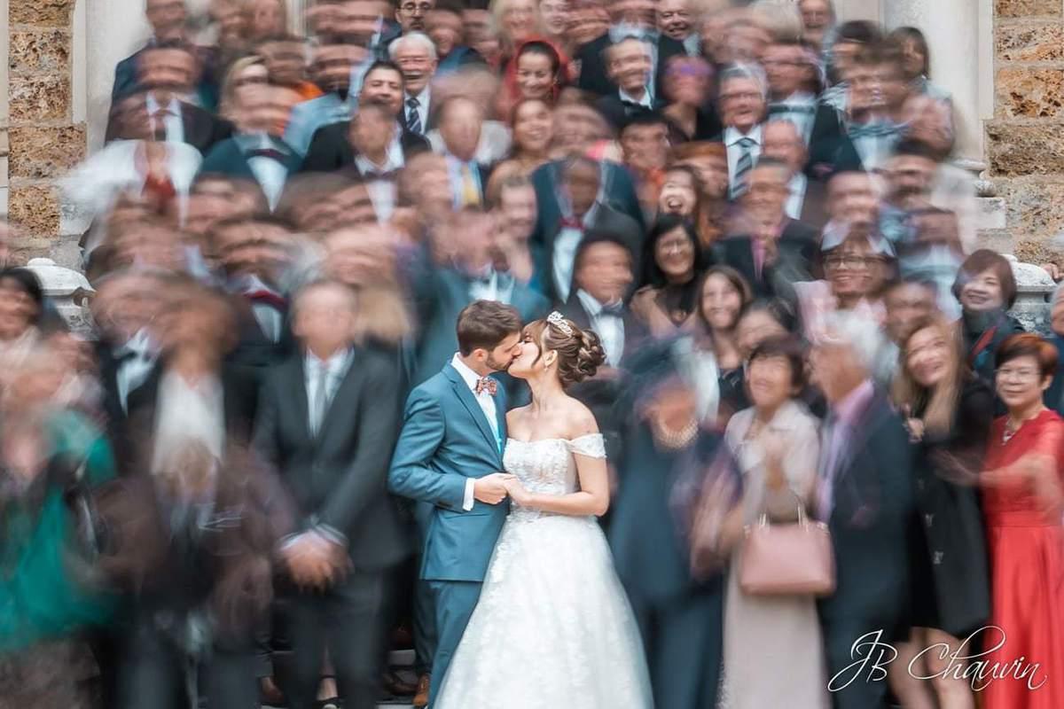 photographe mariage yvelines, jean-baptiste chauvin, photographe mariage Yvelines
