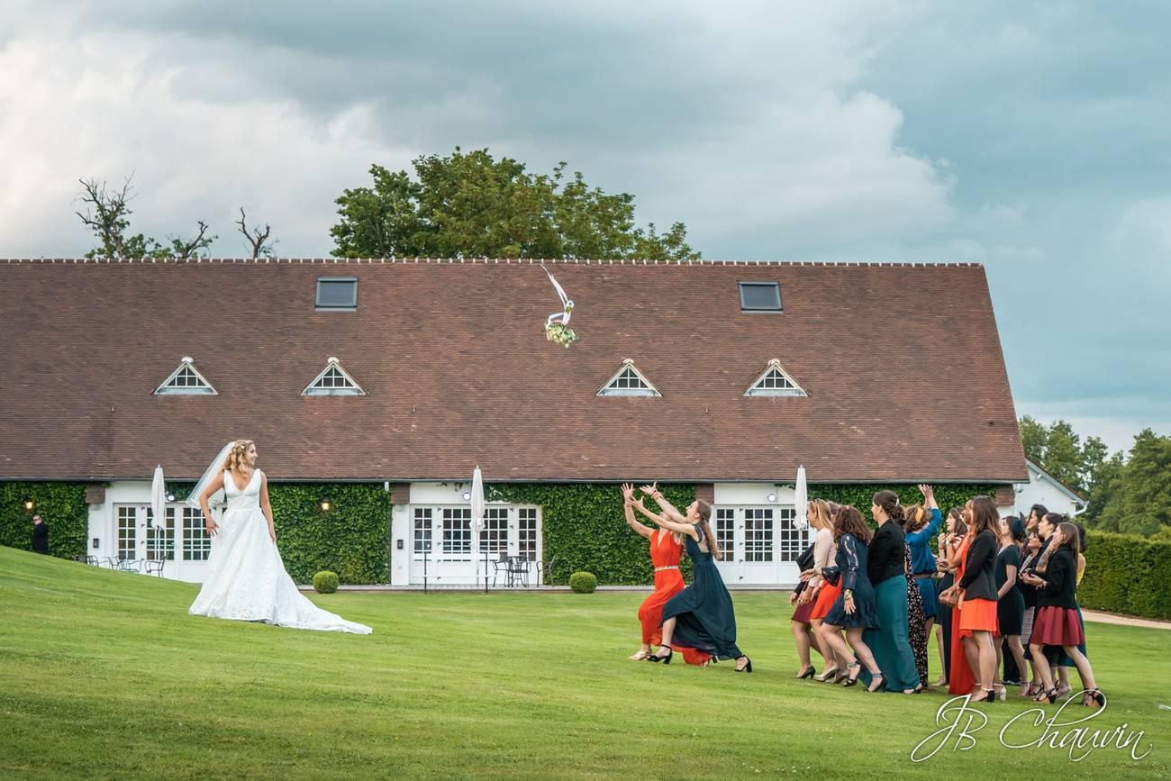 photographe mariage yvelines IDF jean-baptiste chauvin, photographe mariage paris