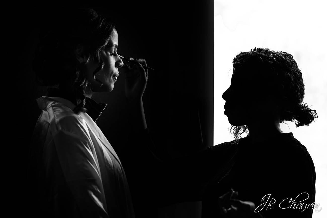 photographe mariage yvelines, jean-baptiste chauvin