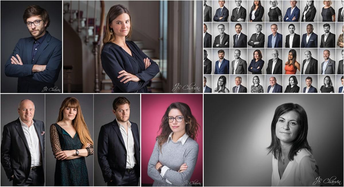 photographe versailles, portrait professionnel versailles, portrait corporate versailles, photographe famille versailles