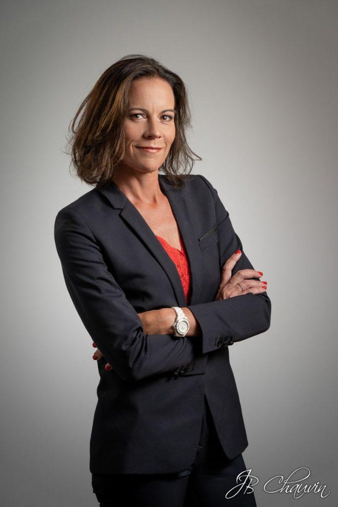 Portrait professionnel, portrait corporate paris